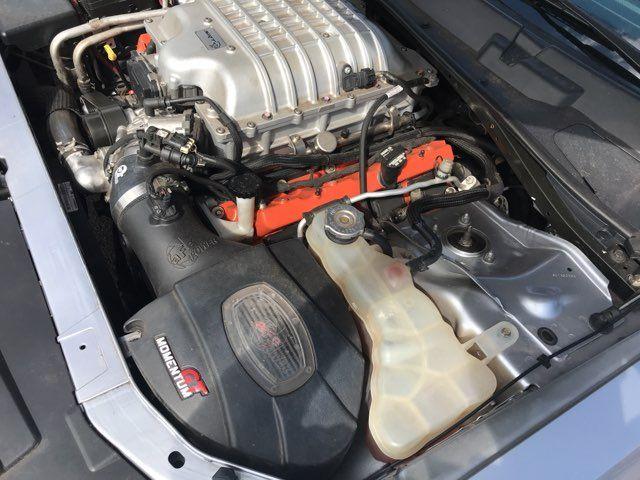 2016 Dodge Challenger SRT Hellcat in Oklahoma City, OK 73122