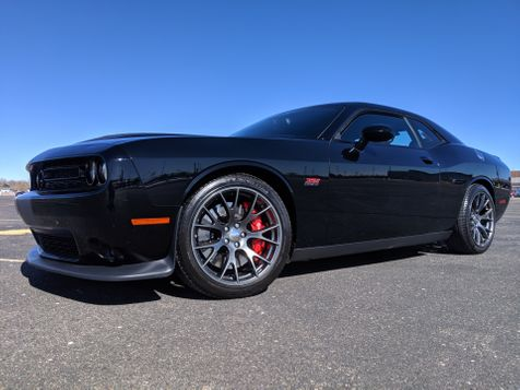 2016 Dodge Challenger SRT 392 in , Colorado