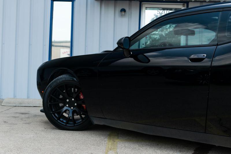 2016 Dodge Challenger R/T Plus in Rowlett, Texas
