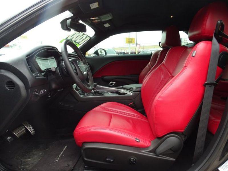 2016 Dodge Challenger R/T Shaker | San Antonio, TX | Southside Used in San Antonio, TX