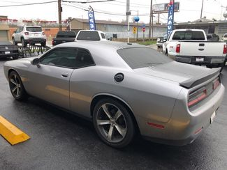 2016 Dodge Challenger RT  city TX  Clear Choice Automotive  in San Antonio, TX