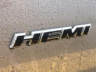 2016 Dodge Challenger RT  city TX  Clear Choice Automotive  in San Antonio, TX