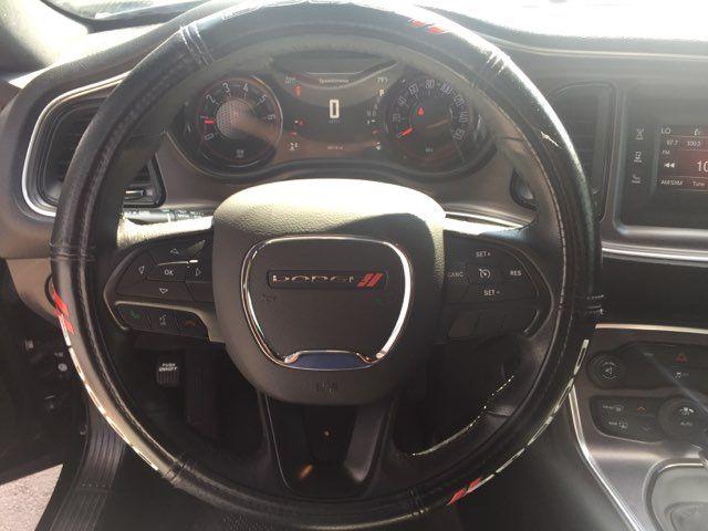 2016 Dodge Challenger SXT in San Antonio, TX 78212