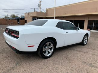 2016 Dodge Challenger SXT 3 MONTH/3,000 MILE NATIONAL POWERTRAIN WARRANTY Mesa, Arizona 5
