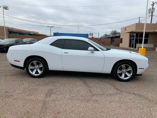 2016 Dodge Challenger SXT 3 MONTH/3,000 MILE NATIONAL POWERTRAIN WARRANTY Mesa, Arizona 6