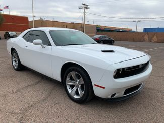 2016 Dodge Challenger SXT 3 MONTH/3,000 MILE NATIONAL POWERTRAIN WARRANTY Mesa, Arizona 7