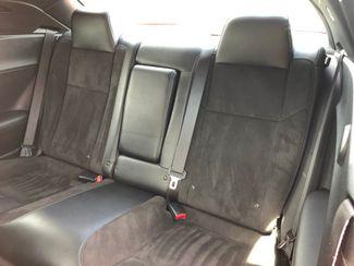 2016 Dodge Challenger RT SCAT PACK GO MANGO ONLY 8000 MILES   Florida  Bayshore Automotive   in , Florida