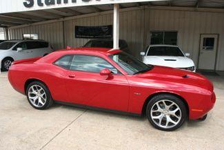 2016 Dodge Challenger R/T Plus in Vernon Alabama
