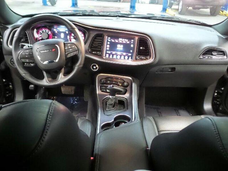2016 Dodge Challenger RT Plus  in Victoria, MN