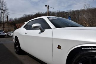 2016 Dodge Challenger R/T Scat Pack Waterbury, Connecticut 17
