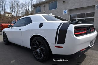 2016 Dodge Challenger R/T Scat Pack Waterbury, Connecticut 8