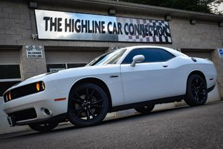 2016 Dodge Challenger SXT Plus Waterbury, Connecticut 18
