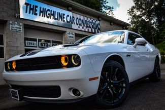 2016 Dodge Challenger SXT Plus Waterbury, Connecticut 19