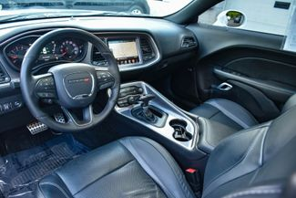 2016 Dodge Challenger SXT Plus Waterbury, Connecticut 22