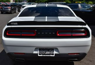 2016 Dodge Challenger SXT Plus Waterbury, Connecticut 5