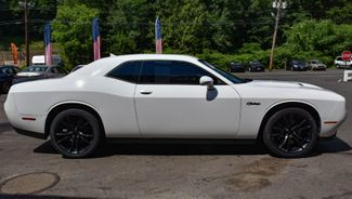 2016 Dodge Challenger SXT Plus Waterbury, Connecticut 7
