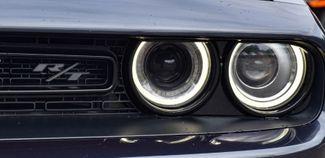 2016 Dodge Challenger R/T Waterbury, Connecticut 10