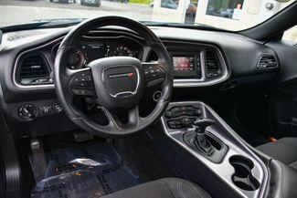 2016 Dodge Challenger R/T Waterbury, Connecticut 16