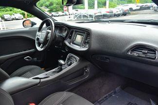 2016 Dodge Challenger R/T Waterbury, Connecticut 22