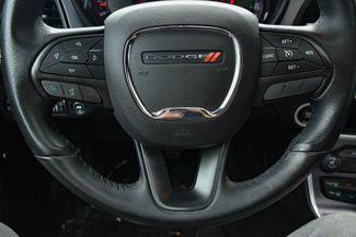2016 Dodge Challenger R/T Waterbury, Connecticut 26