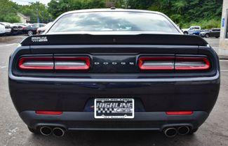 2016 Dodge Challenger R/T Waterbury, Connecticut 4