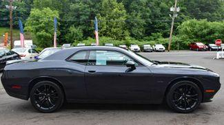 2016 Dodge Challenger R/T Waterbury, Connecticut 6