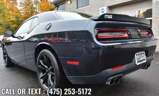 2016 Dodge Challenger R/T Waterbury, Connecticut 3