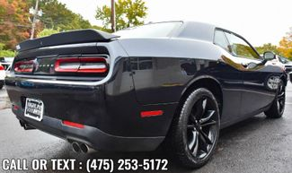 2016 Dodge Challenger R/T Waterbury, Connecticut 5