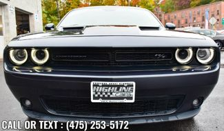 2016 Dodge Challenger R/T Waterbury, Connecticut 8