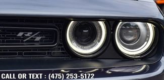 2016 Dodge Challenger R/T Waterbury, Connecticut 9