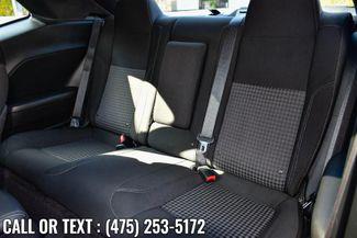 2016 Dodge Challenger R/T Waterbury, Connecticut 19