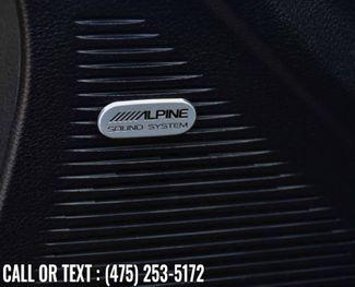 2016 Dodge Challenger R/T Waterbury, Connecticut 25