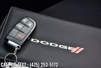 2016 Dodge Challenger R/T Waterbury, Connecticut 37