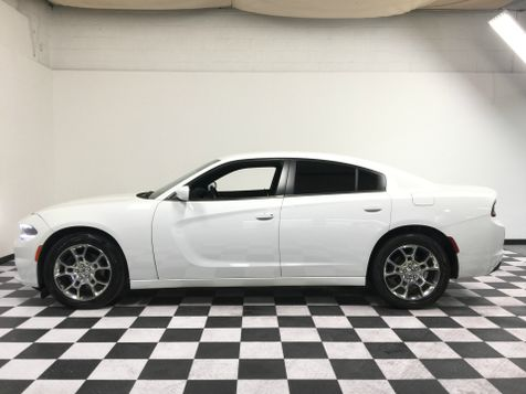 2016 Dodge Charger *Easy Payment Options* | The Auto Cave in Addison, TX