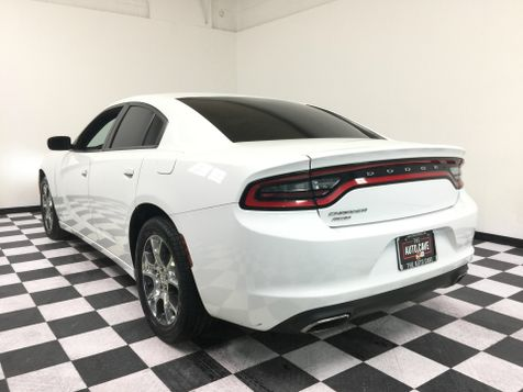 2016 Dodge Charger *Easy Payment Options*   The Auto Cave in Addison, TX