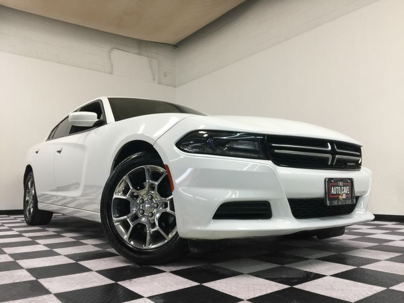 2016 Dodge Charger *Easy Payment Options* | The Auto Cave in Addison