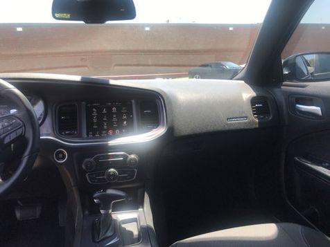 2016 Dodge Charger R/T | Ardmore, OK | Big Bear Trucks (Ardmore) in Ardmore, OK