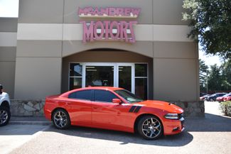 2016 Dodge Charger R/T in Arlington, Texas 76013