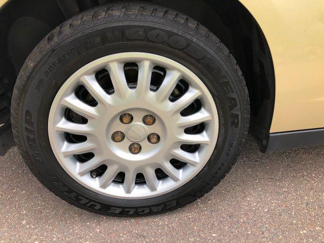 2016 Dodge Charger AWD Police 5.7L HEMI V8 Osseo, Minnesota 32