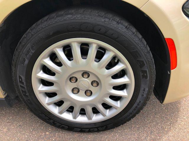 2016 Dodge Charger AWD Police 5.7L HEMI V8 Osseo, Minnesota 33