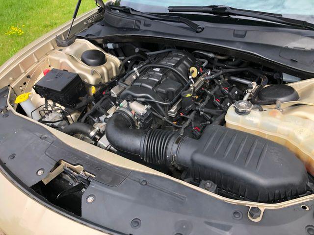 2016 Dodge Charger AWD Police 5.7L HEMI V8 Osseo, Minnesota 15