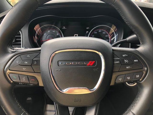 2016 Dodge Charger AWD Police 5.7L HEMI V8 Osseo, Minnesota 20