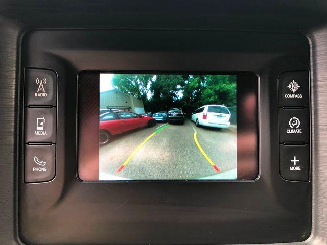 2016 Dodge Charger AWD Police 5.7L HEMI V8 Osseo, Minnesota 25