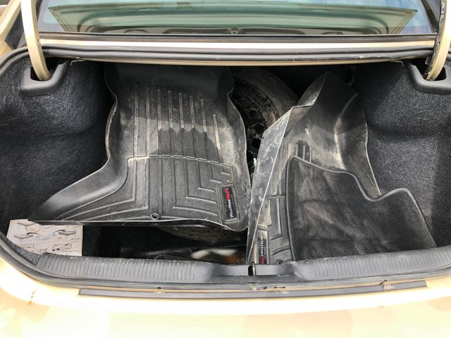 2016 Dodge Charger AWD Police 5.7L HEMI V8 Osseo, Minnesota 34