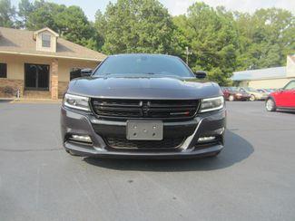 2016 Dodge Charger R/T Batesville, Mississippi 4