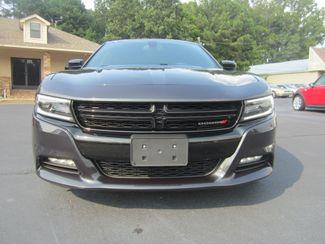 2016 Dodge Charger R/T Batesville, Mississippi 10