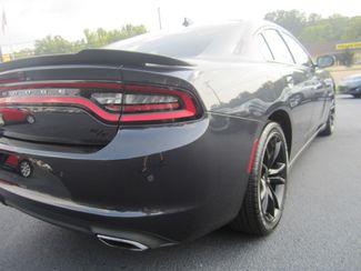 2016 Dodge Charger R/T Batesville, Mississippi 13