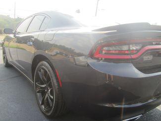 2016 Dodge Charger R/T Batesville, Mississippi 12