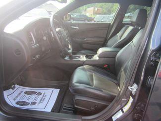 2016 Dodge Charger R/T Batesville, Mississippi 19