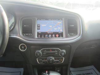 2016 Dodge Charger R/T Batesville, Mississippi 24